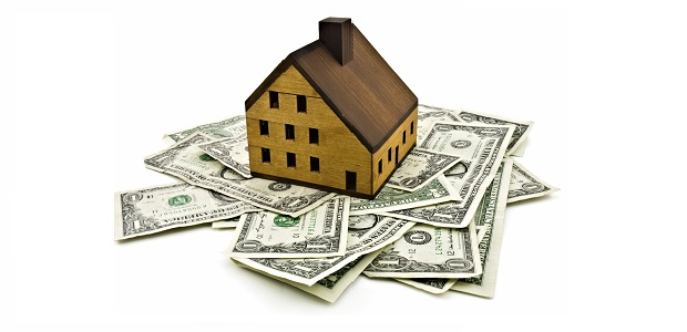 odhad-nemovitosti